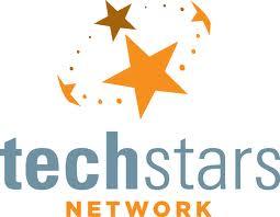 TechStars network