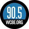 WCBE-logo