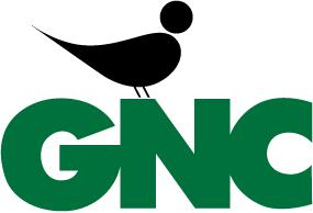 GNC Half Day Camp Aug 19-22 AM