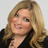 Headshot of Jennifer Horn