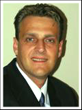 Bart Obukowicz