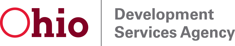 ODSA Logo