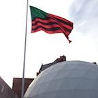 HammonsFlag