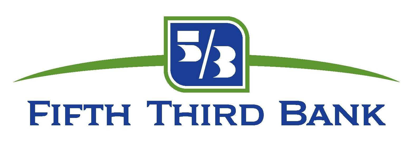 Frankenmuth Social Media Conference Sponsor - Fifth Third Bank