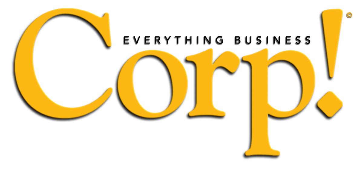 Frankenmuth Social Media Conference Media Sponsor - Corp Logo