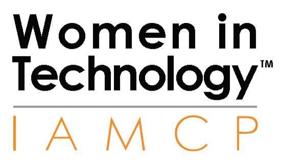 IAMCP WIT Logo