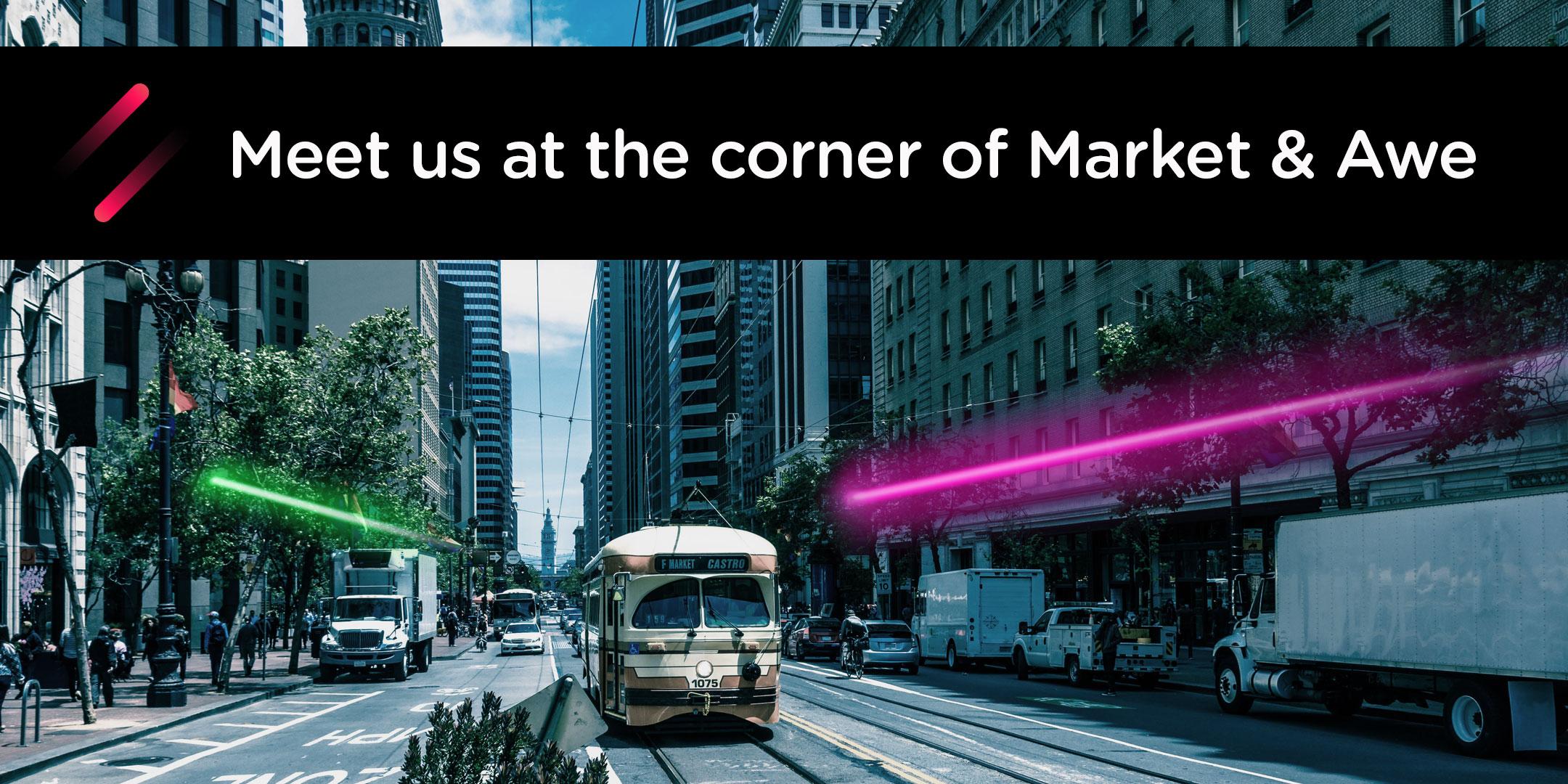 LR Market Street
