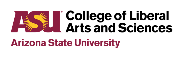 ASU College of Liberal Arts and Sciences