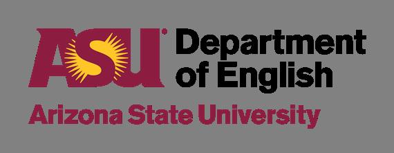 ASU Department of English