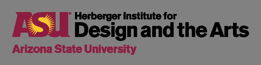 ASU Herberger Institute for Design Art