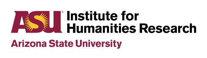 ASU Institute for Humanities Research