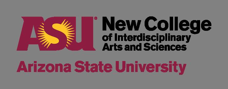 ASU New College