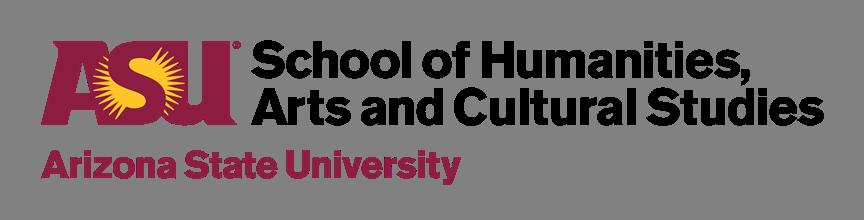 ASU School of Humanities