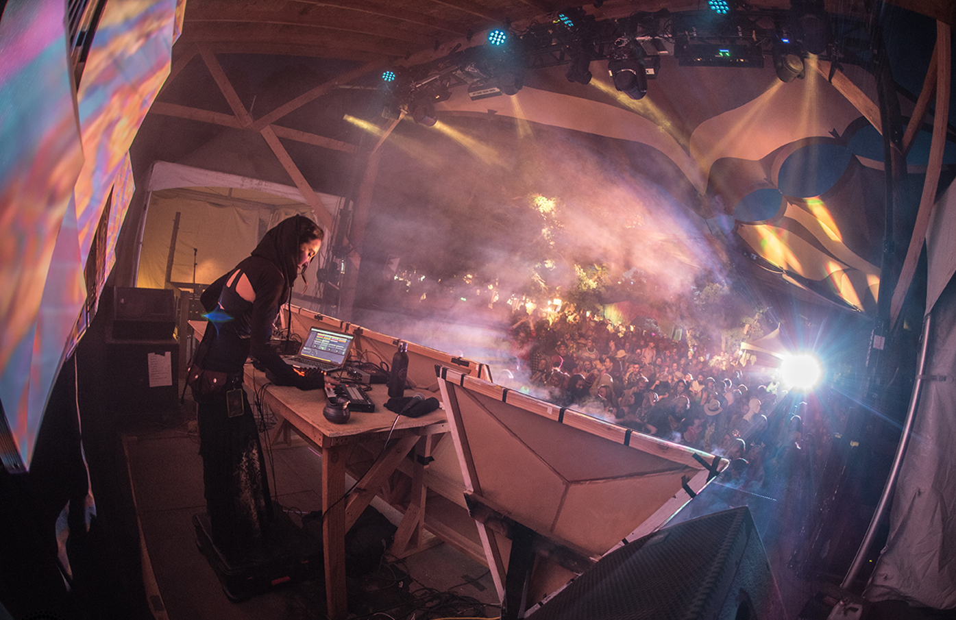 HeartFire Festival feat  Matisyahu & More! Tickets, Fri, Sep 13
