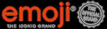 Emoji Company