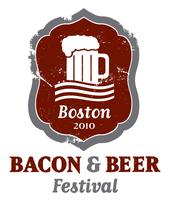 @eatBoston SoWa Sundays Present: The 2010 Boston Bacon and...