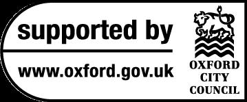Oxford Culture Fund