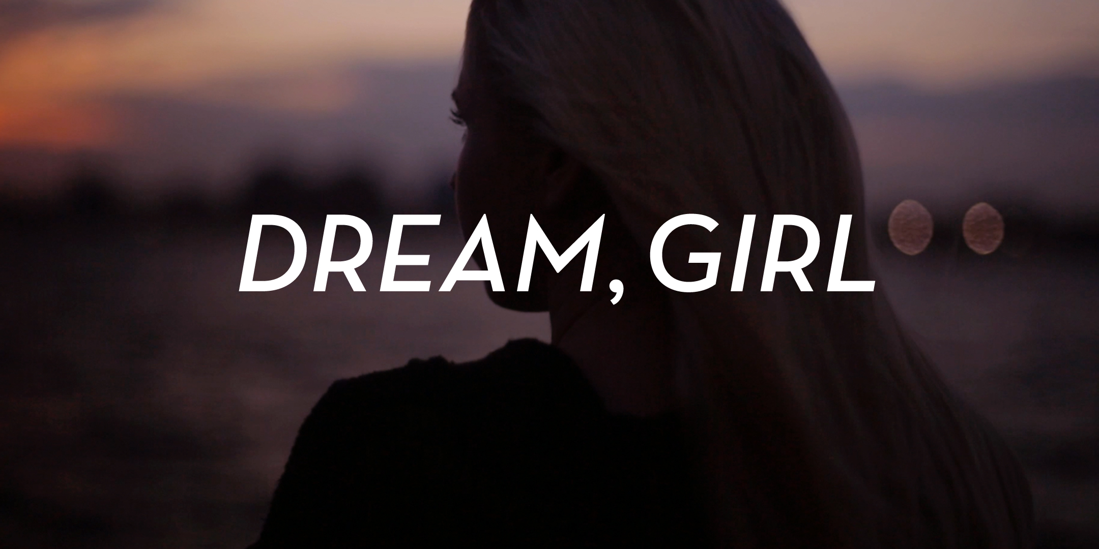 dream girls essay Most people dream 3-6 times  girls dreamt more often than boys  please use one of the following formats to cite this article in your essay, paper or report.