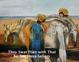Sue Hoya Sellers