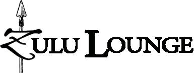 Zulu Lounge Logo