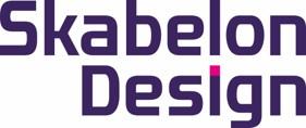 SkabelonDesign Logo