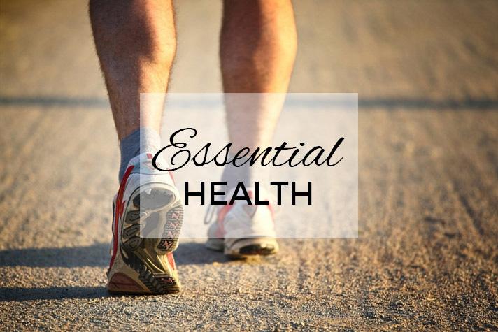 WORKSHOP: Essential Oils for Athletes @ Urban Organics Market | Sherwood Park | Alberta | Canada