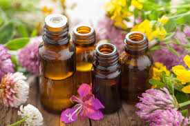 WORKSHOP: Emotional Aromatherapy with Essential Oils @ Urban Organics Market | Sherwood Park | Alberta | Canada
