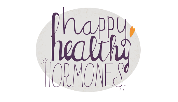 WORKSHOP: Essential Ingredients for Healthy Hormones @ Urban Organics Market | Sherwood Park | Alberta | Canada