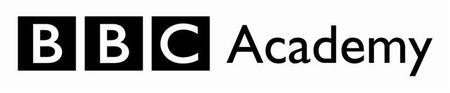 BBC Academy Logo