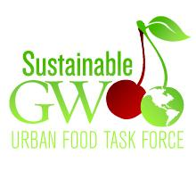 GW Office of Sustainability