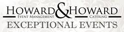 Howard and Howard Logo