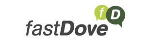 fastDove