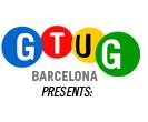 Google Technology Group Barcelona