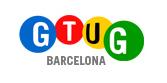GTUG Barcelona
