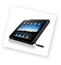 Kensignton PowerBack iPad