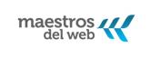 Maestros del Web