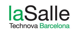 Technova Barcelona