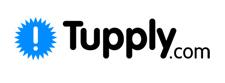 Tupply