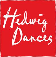 Hedwig Dances' 2012 Summer Intensive