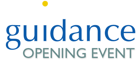 Guidance Residential | Chicago Opening Event
