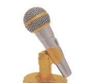 Need Training or Re-Training as a Speech Contest Judge?  Considering Competing?  You have TWO opportunities in the near future to gain valuable information!