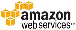 IGDA @ GDC 2016 Networking Event Sponsor: Amazon Web Services