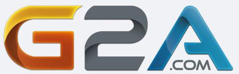IGDA @ GDC 2016 Networking Event Sponsor: G2A.com
