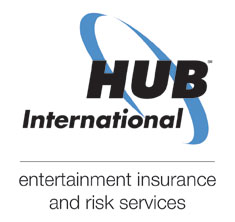 IGDA @ GDC 2016 Networking Event Sponsor: HUB International