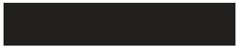 IGDA @ GDC 2015 Networking Event Sponsor: ID@XBOX