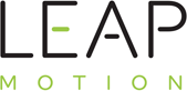 IGDA @ GDC 2015 Networking Event Partner: LeapMotin