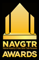 IGDA @ E3 2015 Networking Event Sponsor: National Academy of Video Game Trade Reviewers (NAVGTR)