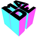 IGDA @ GDC 2016 Networking Event Partner: Museum of Art and Digital Entertainment (MADE)
