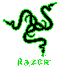 IGDA @ E3 2014 Networking Event Sponsor: Razer