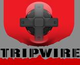 IGDA @ GDC 2015 Networking Event Sponsor: Tripwire Interactive